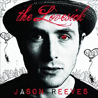 Best only with you jason reeves Reviews