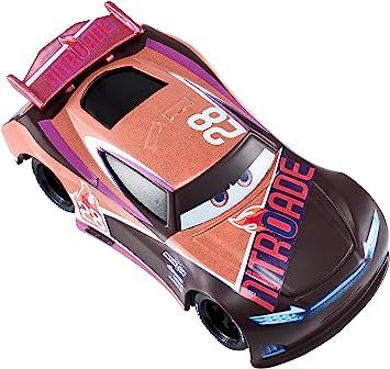 neuf jouet petite voiture disney cars 3 Mattel promo sur quantité