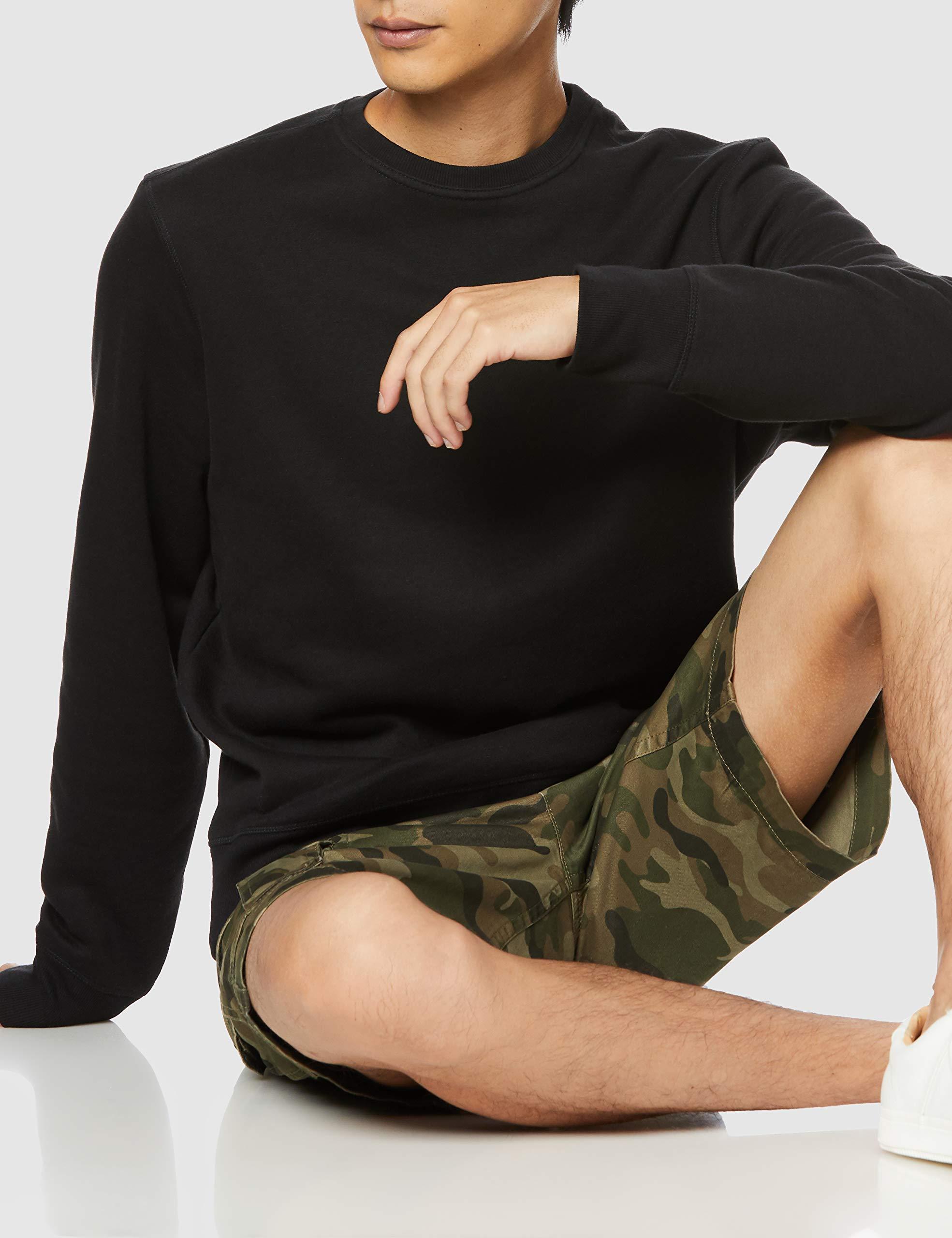[Amazon Essential] メンズ服・バッグがお買い得; セール価格: ¥528 - ¥6,760