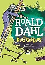 Les deux gredins (French Edition)