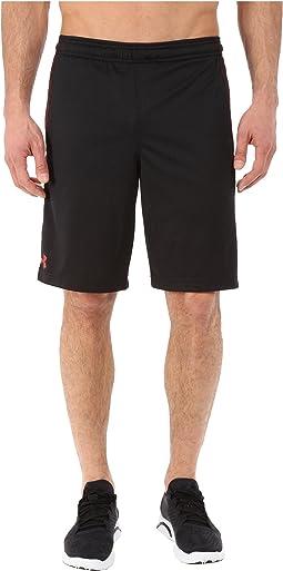 UA Tech™ Mesh Shorts