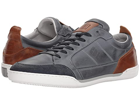 Mens Rice Trainers Cycleur de Luxe MPE0A4TbnK