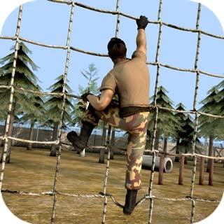 Elite Army Training Free