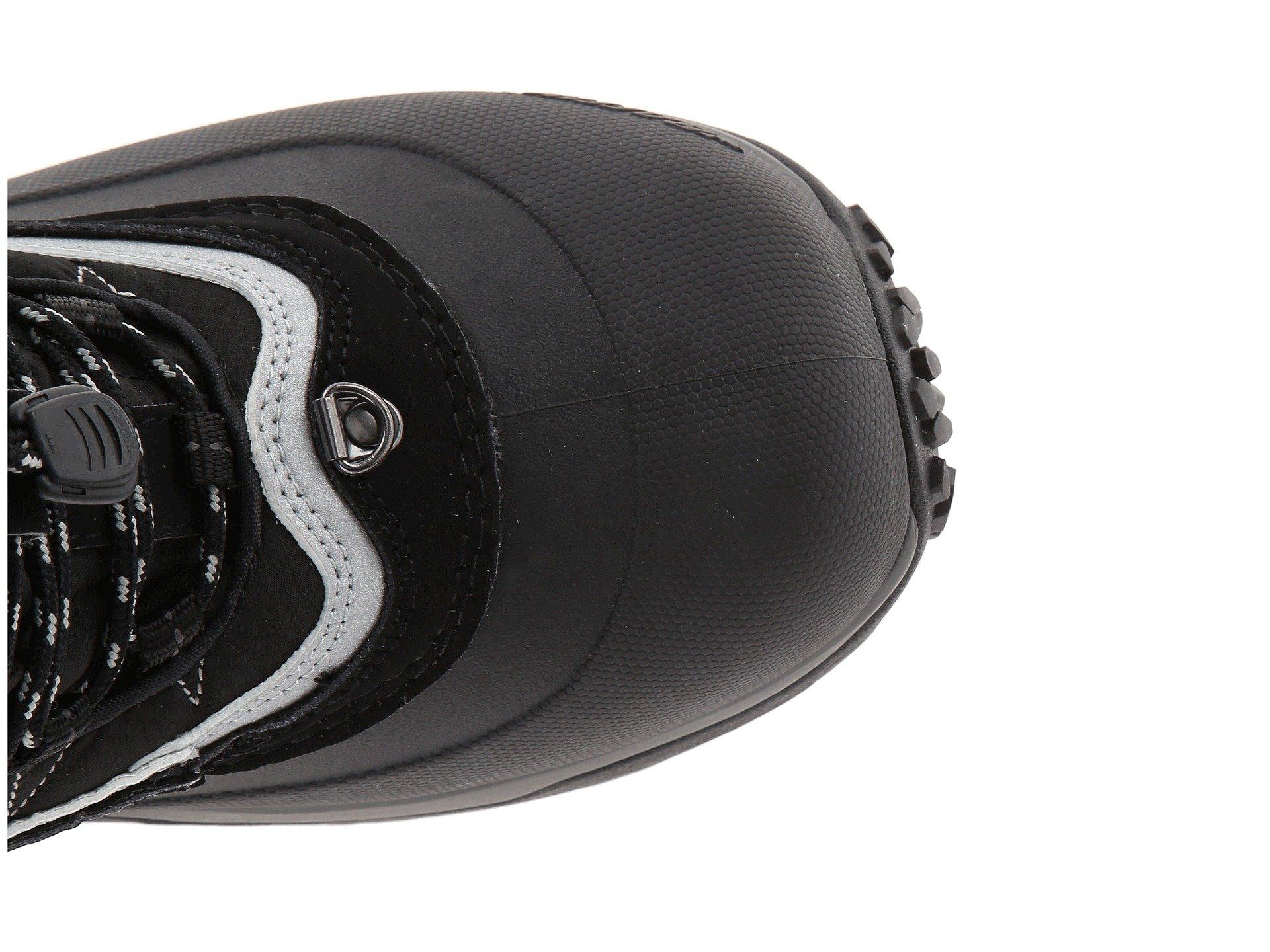 Baffin Black Black Revelstoke Black Revelstoke Baffin Revelstoke Black Baffin Revelstoke Revelstoke Baffin Revelstoke Baffin Baffin Black Black wAqfWTxt5U