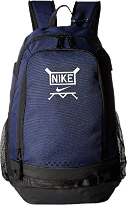 Nike - Vapor Clutch Bat Baseball Backpack