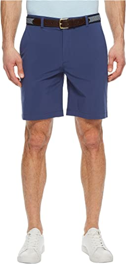 "Vineyard Vines 8"" Performance Breaker Shorts"