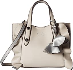 Jessica Simpson - Kalie Mini Tote Crossbody