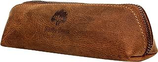 Best antique wooden pencil case Reviews