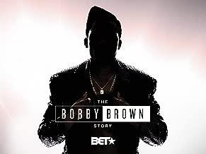 The Bobby Brown Story Season 1