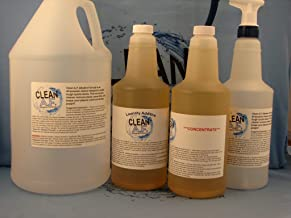 Clean A.F. and Laundry Additive package - Get It All!!