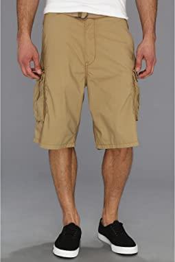 Levi's® Mens Snap Cargo Short I