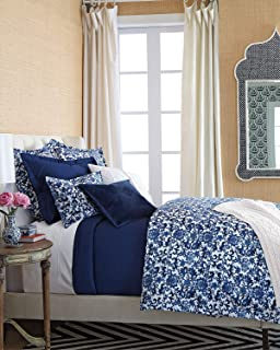 Best polo ralph lauren queen bedding Reviews