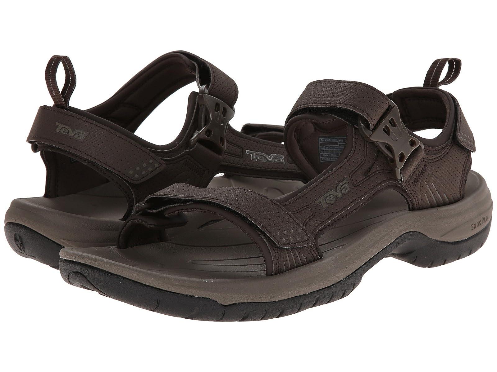 Teva HolliwayAtmospheric grades have affordable shoes