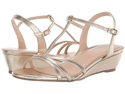 Paradox London Pink Tessa (Champagne) Women
