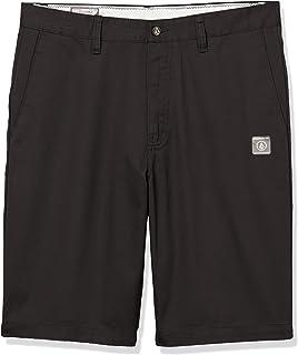 Men's Vmonty Chino Shorts
