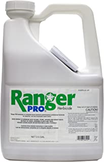 Ranger Pro 41% Glyposate Generic 2.5 Gallons 735754