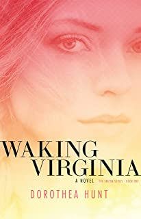 Waking Virginia: Book I - The Tantra Series