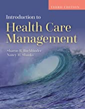 Introduction to Health Care Management with Advantage Access and the Navigate 2 Scenario for Health Care Delivery