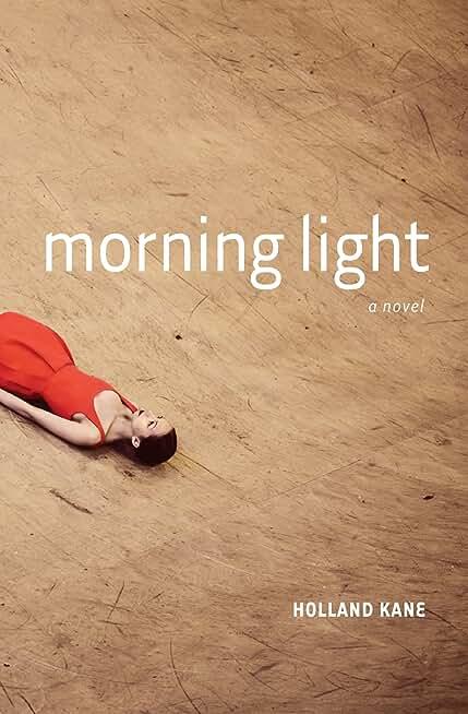 Morning Light (English Edition)