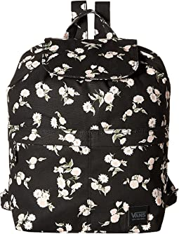Lakeside Backpack