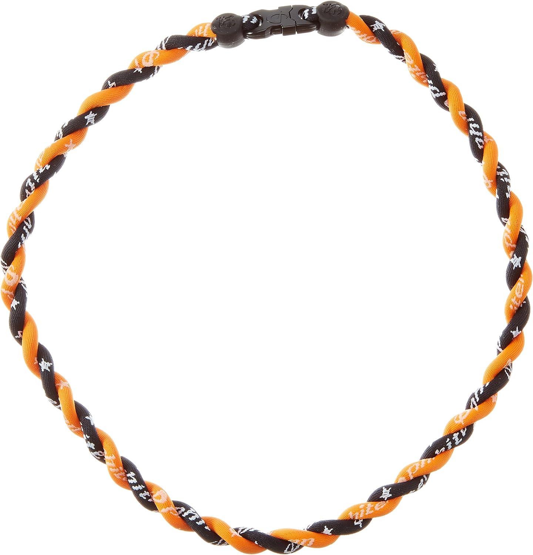 Phiten Tornado low-pricing Necklace Max 64% OFF