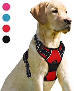 Best red dog holsters Reviews