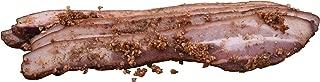 Pork Bacon Double Smoked Cinnamon Apple
