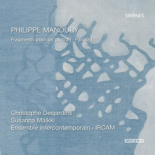 Philippe Manoury 81DQ+QUdSBL._SS500_