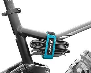 tube strap mountain bike