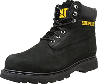 Cat Footwear Colorado, Boots Homme