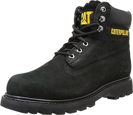 Caterpillar Colorado Men Boots : boots