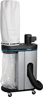 Best delta ap400 dust collector bags Reviews