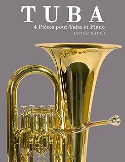 tumba instrument de musique