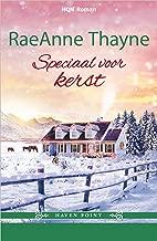 Speciaal voor kerst (Haven Point Book 3)