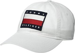 Men's Tony Baseball Cap