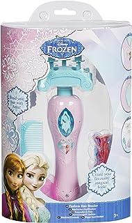 Mejor Juegos De Hacer Trenzas A Elsa