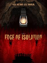 Best edge of isolation Reviews
