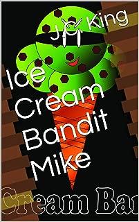 Best champion ice cream Reviews
