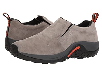 Merrell Jungle Moc (Boulder 831) Men