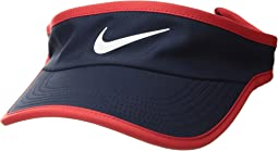 Nike - Featherlight Visor