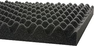 Acoustic Foam 2-1/2