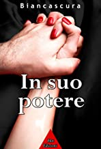 Permalink to In suo potere PDF