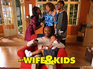 Best me my wife and kids Reviews