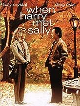 _DUPE_When Harry Met Sally