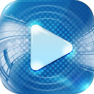 Live Media Player Recorder