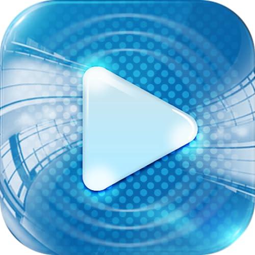 Live Media Player Recorder
