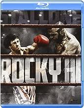 Best rocky iii 1982 Reviews