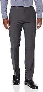 Amazon Brand - Hem & Seam Men's Trouser