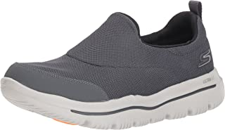 Skechers Mens 54730 Go Walk Evolution Ultra 54730