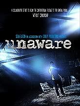 Best ufo movie online Reviews